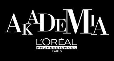 Akademia loreal