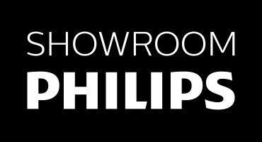 showroom philips