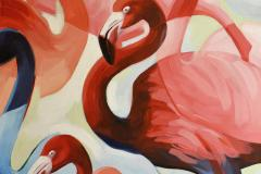 M.Dziejma-_2020_na-wystawe_1-60x80-Flamingi