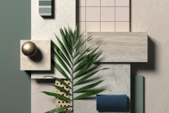5_porcelaingres_tiles_color_studio_6_full
