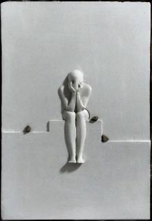 Olga-Cygan-sculpture-1-Noolympics
