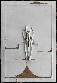 Olga-Cygan-sculpture-2-Noolympics