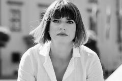 Fot. -Julita-Pająk Aleksandra-Budzyńska