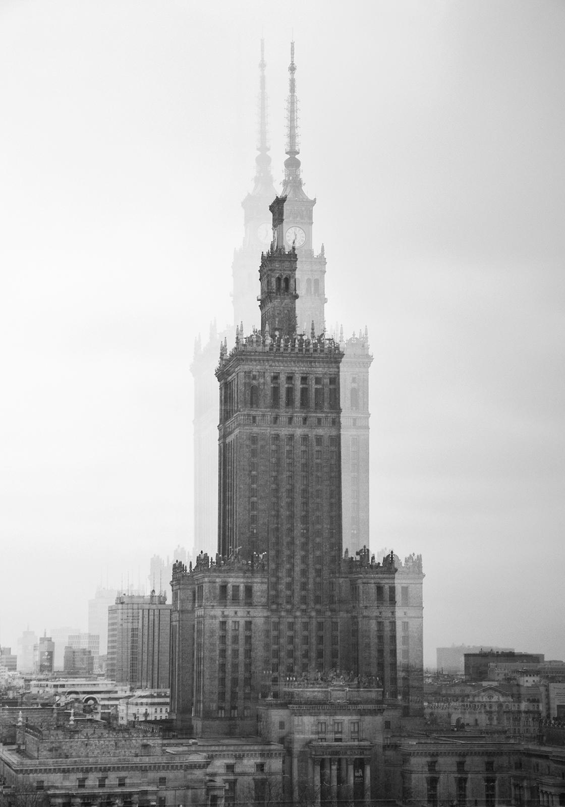 jakub_jarosiński_03