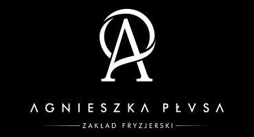 Agnieszka Płusa Zakład Fryzjerski