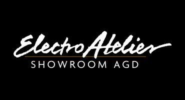 electro atelier