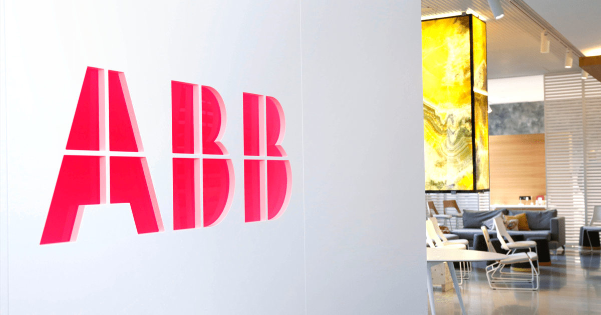 ABB Living Space Fot. Urszula Czapla/Arch. ABB