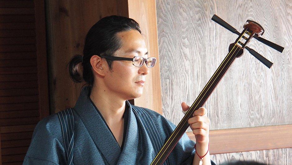 Masato Yokoe