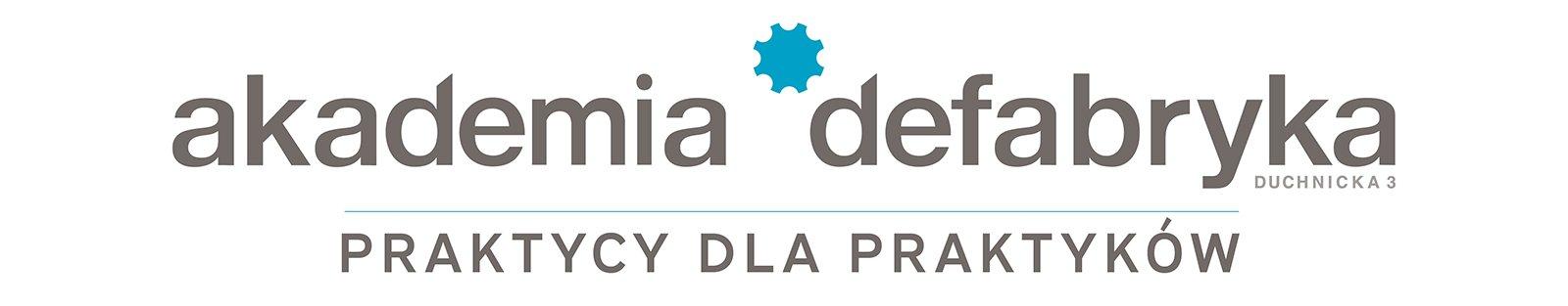 Akademia Defabryka